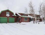 40517 Steamboat Drive, Steamboat Springs image