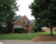 216 Brushy Meadows Drive, Greer image