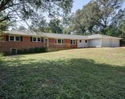 68 Long Forest Drive, Greenville image