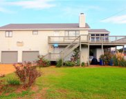 2800 Bluebill Drive, Southeast Virginia Beach image