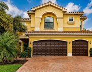 3423 Pacific Dr, Naples image