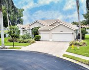 14068 Shimmering Lake CT, Fort Myers image