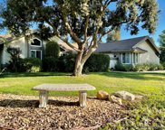 6585     San Onofre Drive, Camarillo image