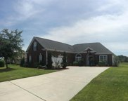 222 Chatham Dr, Myrtle Beach image