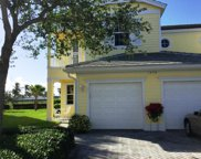 1406 Mariner Bay Bv, Fort Pierce image
