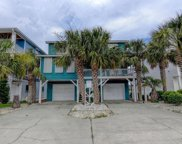 450 Fort Fisher Boulevard N, Kure Beach image