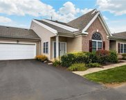 4865 Derby, Lower Macungie Township image