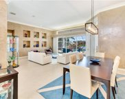 11391 Compass Point DR, Fort Myers image
