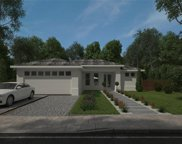 1610 Nw Harbor Boulevard Nw, Port Charlotte image