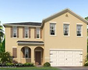 3601 Whimsical, Rockledge image