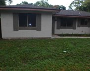 701 Walmsley, Palm Bay image