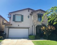 16759  English Country Trail, Lathrop image