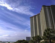 8500 Margate Circle Unit 1606, Myrtle Beach image