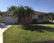 5633 Travelers Way, Fort Pierce image
