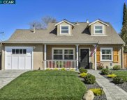 4127 Joan Ave, Concord image