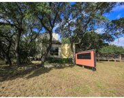 15555 Ranch Road 12, Wimberley image