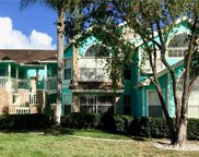 2747 N Poinciana Boulevard Unit 7, Kissimmee image