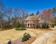 14 Parkins Glen Court, Greenville image
