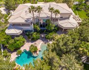 8912 Greensboro Lane, Las Vegas image