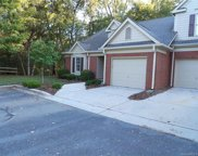 9105  Providence Colony Drive Unit #31, Charlotte image