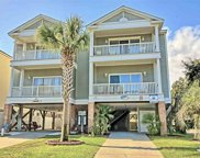 210-B S Pinewood Dr, Surfside Beach image