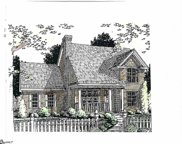 417 Silver Thorne Drive, Wellford image