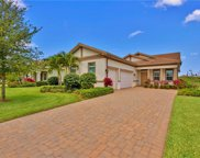 12676 Fairway Cove CT, Fort Myers image