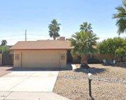 1545 W Behrend Drive, Phoenix image