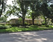 3203 N Perry Avenue, Tampa image