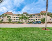 18 Marina Isles Unit #202, Indian Harbour Beach image