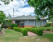 655 E Beverly, Fresno image
