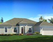 1132 SW 42nd TER, Cape Coral image