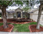 544 Wilmington Circle, Oviedo image