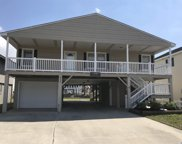 330 45th Ave N., North Myrtle Beach image