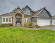14605 153rd St Ct E, Orting image