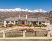 1389 E Box Elder Dr, Alpine image
