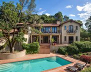 2470 Spring Mountain Road, St. Helena image