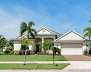 5104 Pinot, Rockledge image