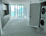 2900 Ne 7 Ave Unit #1608, Miami image