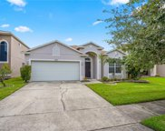 14879 Hawksmoor Run Circle, Orlando image