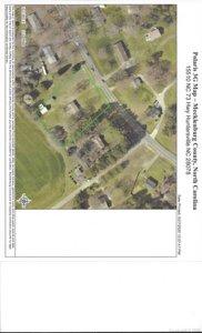 15510 Nc Hwy 73  Highway, Huntersville image