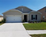 13326 Mandalay Place, Spring Hill image