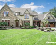 5870 Sterling Manor Court Se, Grand Rapids image