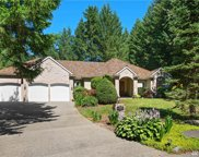 4806 133rd St Ct NW, Gig Harbor image