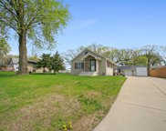 6442 Dawn Avenue E, Inver Grove Heights image