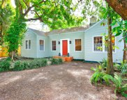 3820 Kumquat Ave, Coconut Grove image