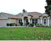 13219 Lakewind Drive, Clermont image