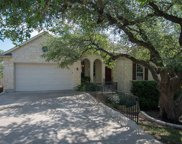 282 Winecup Way, Austin image