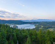 14715 Taggart Quarry Rd, Anacortes image