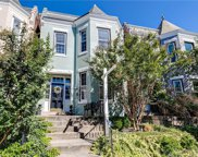 1610 Hanover Avenue, Richmond image